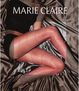 Panti Marie Claire Fantasía 4633