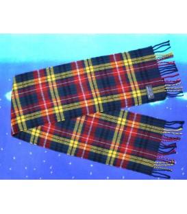 Bufanda Escocesa