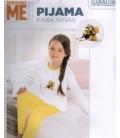 Pijama Minions Banana!