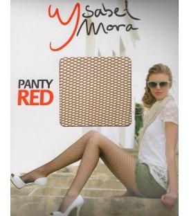 Panti Red Ysabel Mora