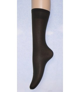 Calcetines altos MURA unisex 2 pares 40D