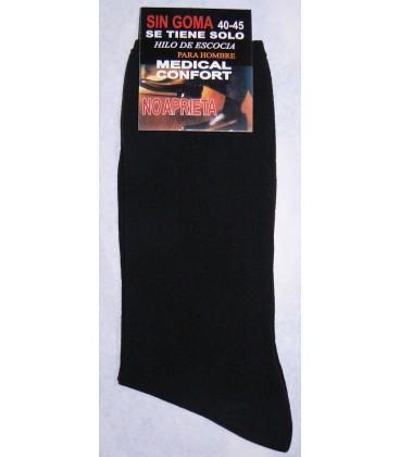 Calcetines Hilo de Escocia