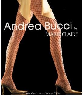 Panti de red Andrea Bucci