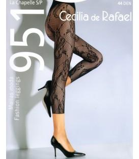 Leggings La Chapelle Cecilia de Rafael