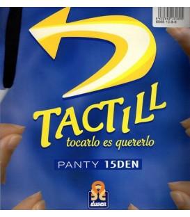 Panty Tactill Dusen