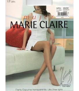 Panti Espuma Marie Claire