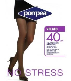 Panti Velato 40 Pompea