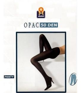 Panti OPAC Dusen