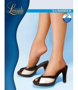 Peudals Summer Levante (2 pares)