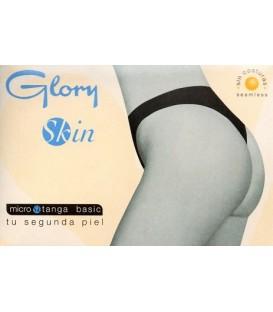 Tanga Skin Glory