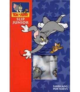 Slip niño Tom y Jerry Ferrys