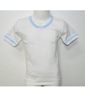 Camiseta manga corta Chic by Diacar