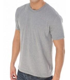 Camiseta Ferrys manga larga