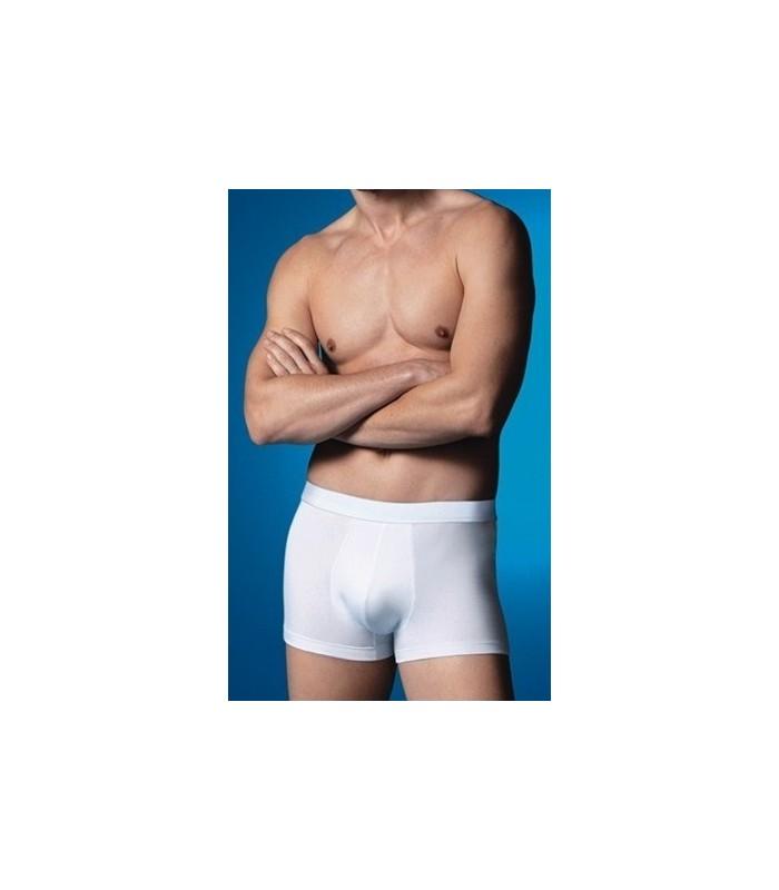 Abanderado Termal Termaltech Boxer para Hombre