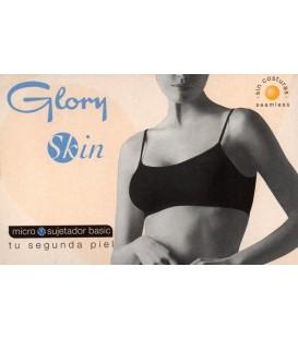 Top Micro Skin Glory