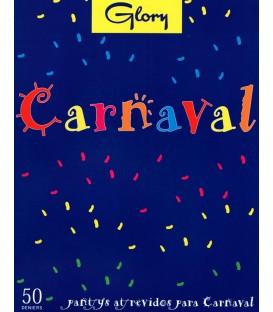Panti Carnaval
