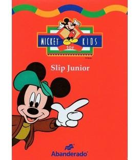 Slip niño Disney Abanderado
