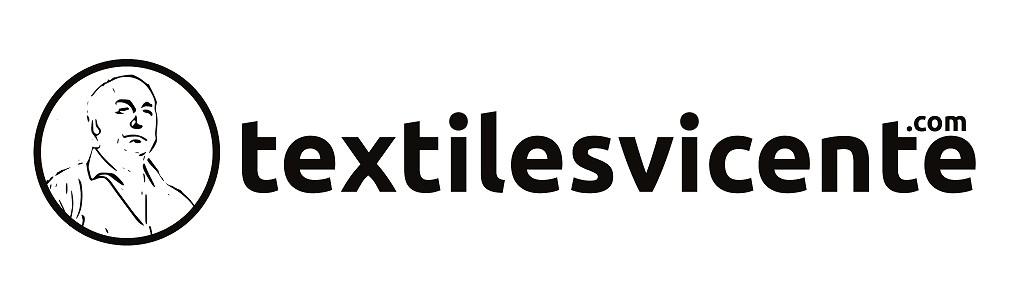textilesvicente.com